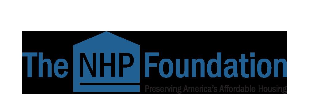NHP Foundation