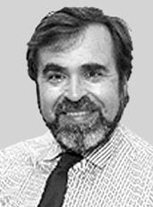 SHELDON L. SCHREIBERG