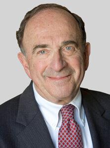 ROBERT H. ABRAMS