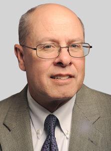 JOSEPH P. WIEDORFER