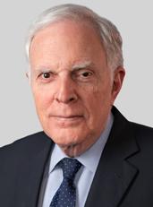 RICHARD F. BURNS