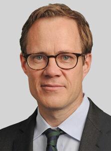 TIM B. PRYOR