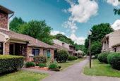 Countryside Apartments (I & II)