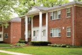 Washington Dodd Apartments