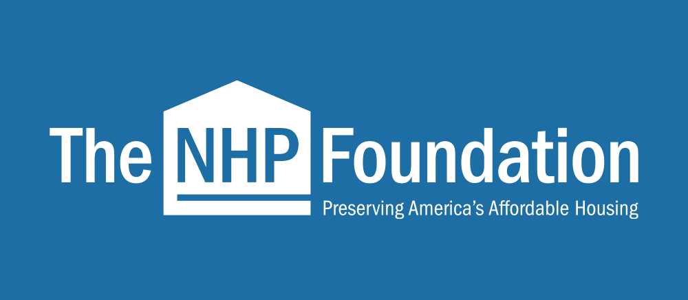 NHP Foundation