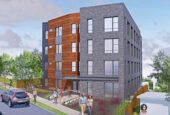 17 Mississippi Apartments